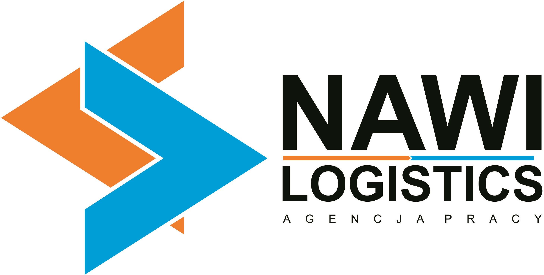 NAWI Logistics